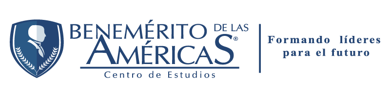 Benemérito de las Américas Iguala