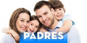 btn-padres