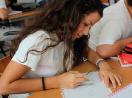 Arte y Mindfulness en nuestras aulas