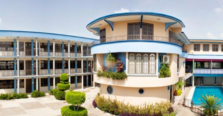Servicios de calidad para una educación integral