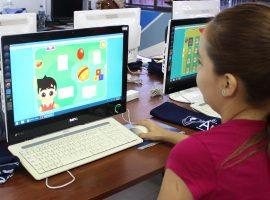 Ecosistema digital de aprendizaje en el Bene