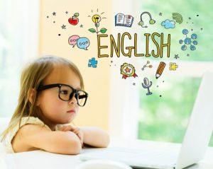 Workshop Improve your English Level -2