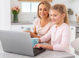 Beneficios de que tu hijo curse Bene Online