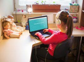 Tips para un regreso a clases online exitoso