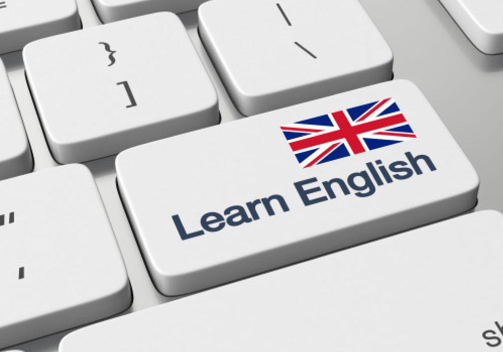 inglés-aprender