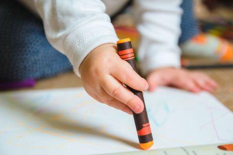 Por qué es importante que los niños cursen 1ro. de Preescolar
