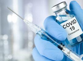 El top 10 de lo que debes saber sobre la vacuna del COVID-19